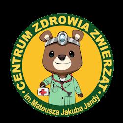 logo_czz