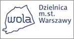 wola logo