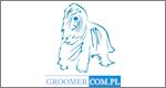 groomer logo