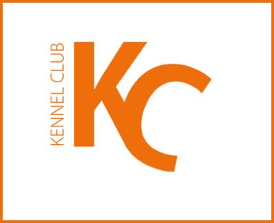<span style='color: #ed6e0b;'>Serdecznie dziękujemy Kennel Club!</span>